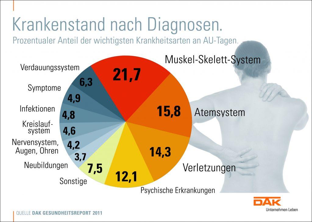 Atemberaubend Interaktives Skelett System Zeitgenössisch - Anatomie ...