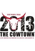 Cowtown Online Registration Now Open