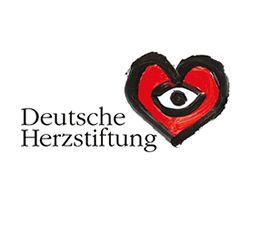 Deutsche Herzstiftung Plötzlicher Blutdruck Anstieg Wann Ist Der