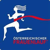 3f24e9d7c47837 26. Österreichischer Frauenlauf® am 26. Mai 2013 – 30.000 Mädchen und  Frauen laufen gemeinsam mit internationaler Top-Elite