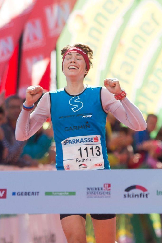 sparkassen marathon münchen