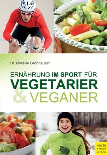 Sportliche Ernährung