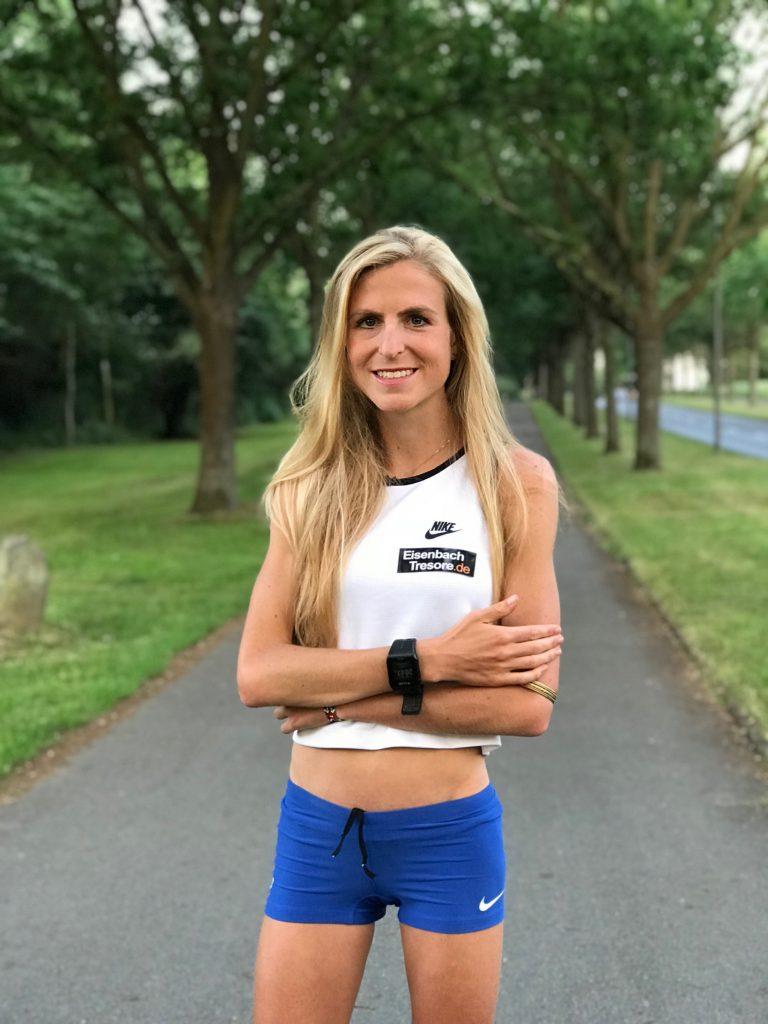 Laura Hottenrott