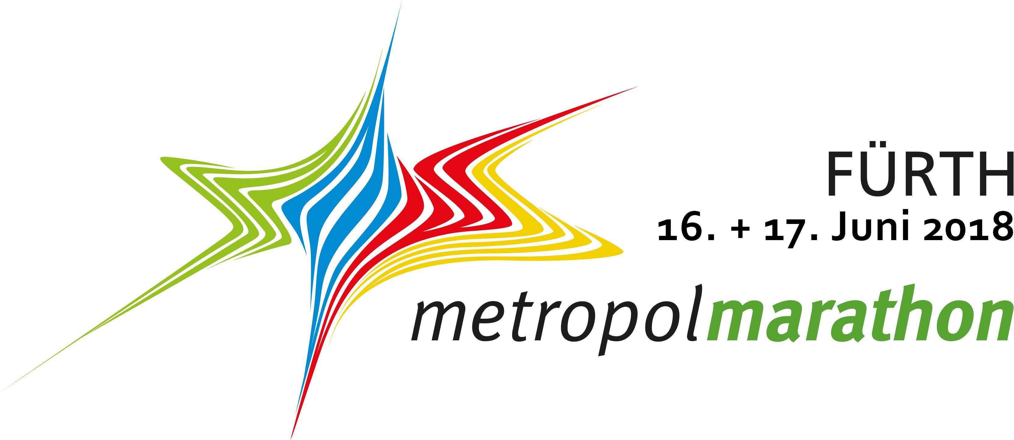 Metropolmarathon-Wochenende als Höhepunkt der Tage des Sports ...