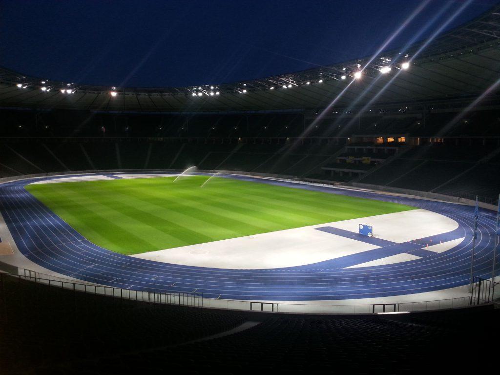 olympiastadion berlin veranstaltungen