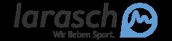 LRS_Logo_RGB