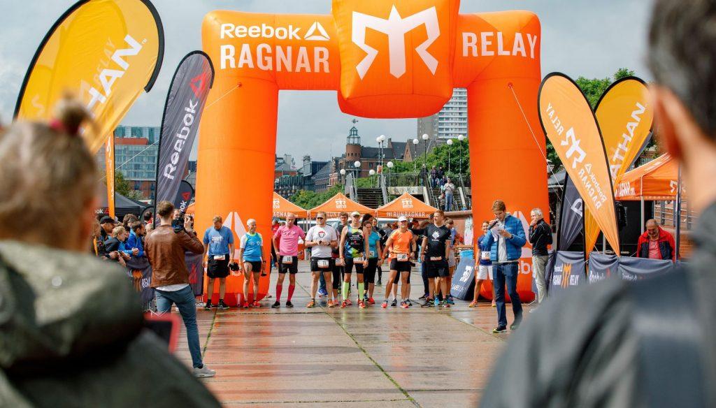 hot new products best value finest selection Das Reebok RAGNAR Wattenmeer geht in die zweite Runde am 31 ...