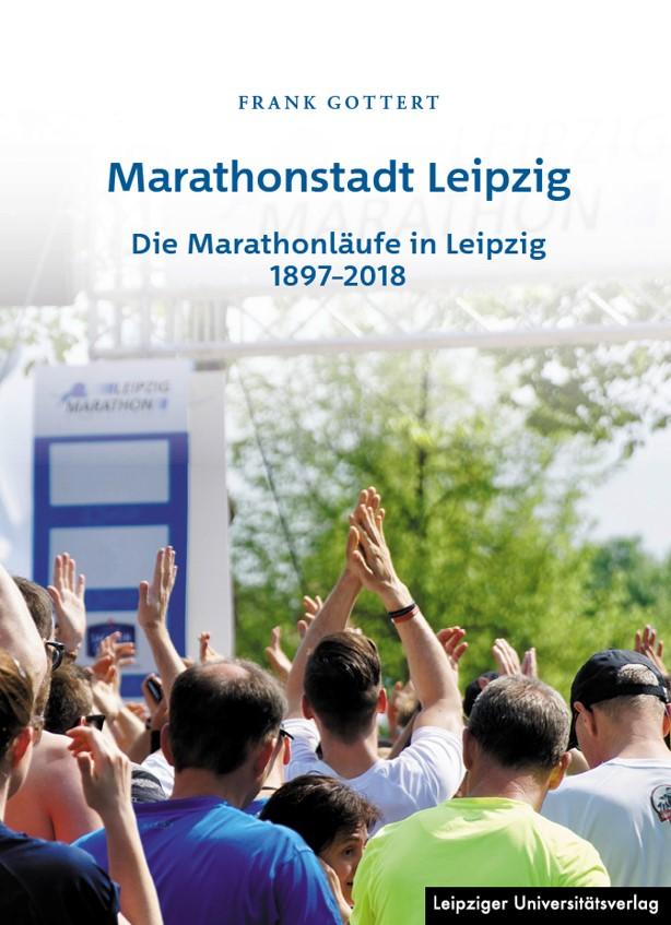 Leipzig marathon 2020