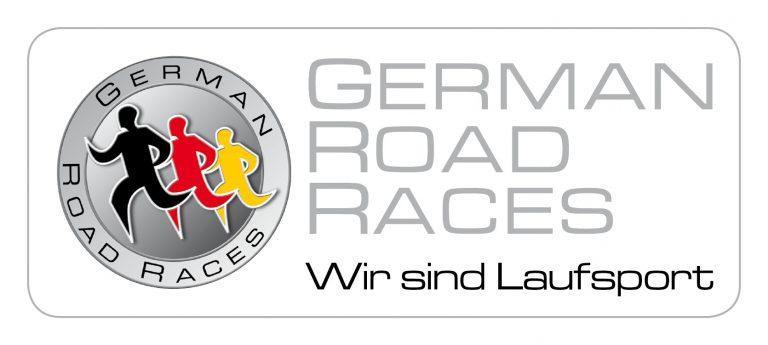 https://germanroadraces.de/wp-content/uploads/2020/03/GRR-NEU-Logo_140216-768x345.jpg