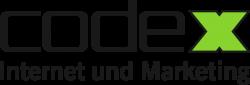 logo-code-x2
