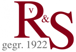 vrus-logo-4